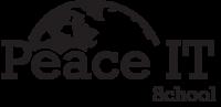 Peaceit